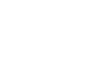 Artmüller Architekten Ziviltechniker GmbH