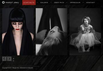 Margit Jirku Fotografie - Preview